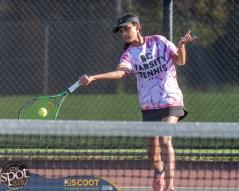 beth tennis-9043