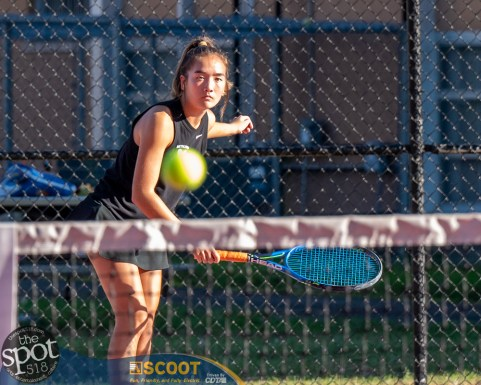 beth tennis-9112