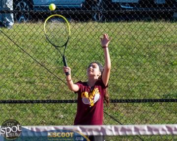 beth tennis-9239