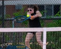 beth tennis-9271