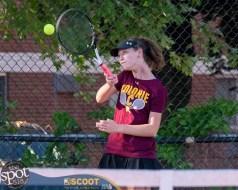 beth tennis-9368
