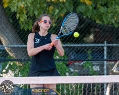 beth tennis-9472