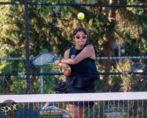 beth tennis-9518