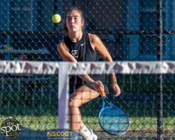 beth tennis-9603