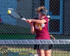 beth tennis-9638