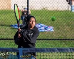 beth tennis-9747