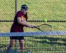 beth tennis-9998