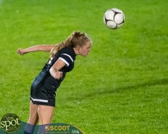 shaker-col soccer-2-21