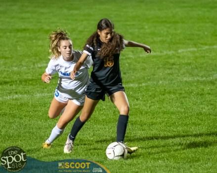 shaker-col soccer-2-24
