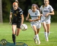 shaker-col soccer-2-37