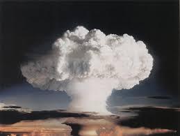 H bomb smaller
