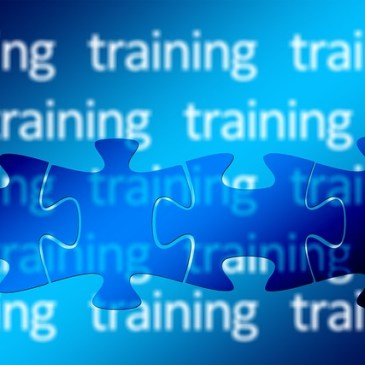 Safety Training Quizzes: How to Maximize Training Effectiveness