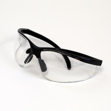Lab Safety Glasses: Ensuring Compliance in the Laboratory