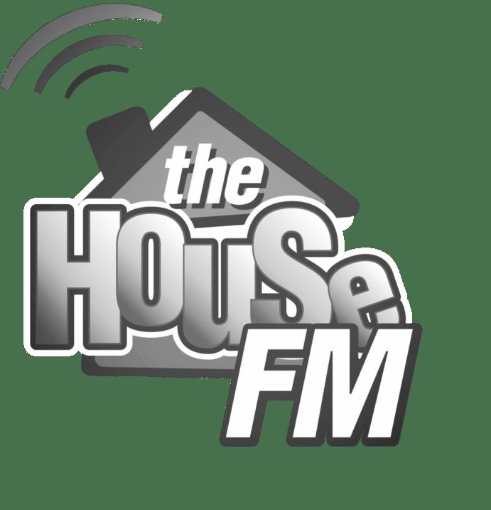 The House FM Radio
