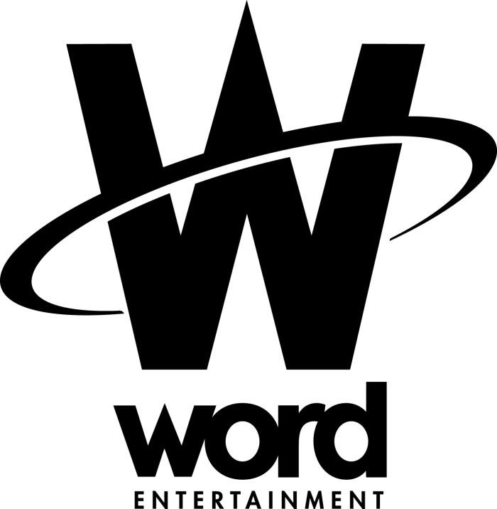 Word Entertainment