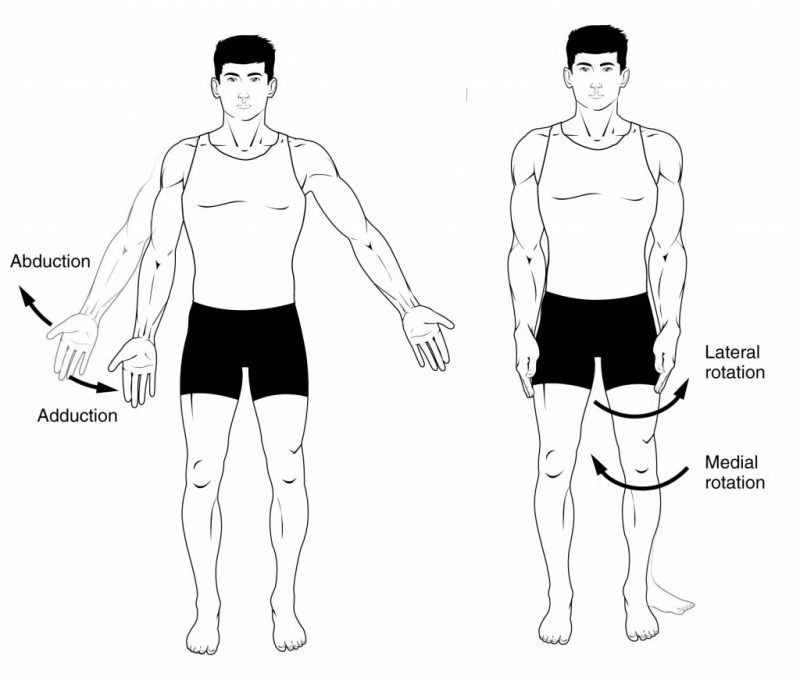 10 Tips To Avoid Shoulder Injuries And Train Forever
