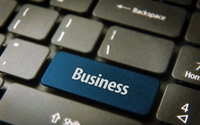 4 Ways To Get Better Service From Your IT Company