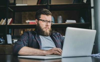 Is Service Desk an IT Job?