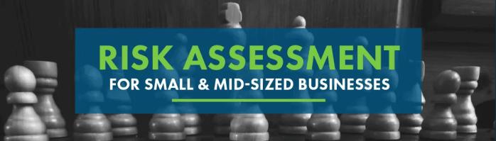 Risk Assessment Chess