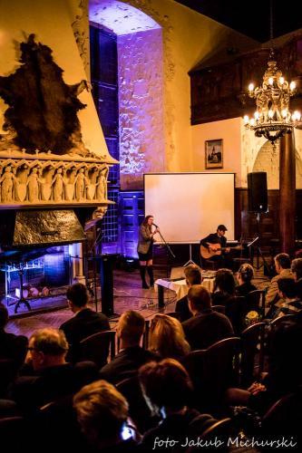 wroclaw oprawa muzyczna - zespoły muzyczne na event i imprezę firmową