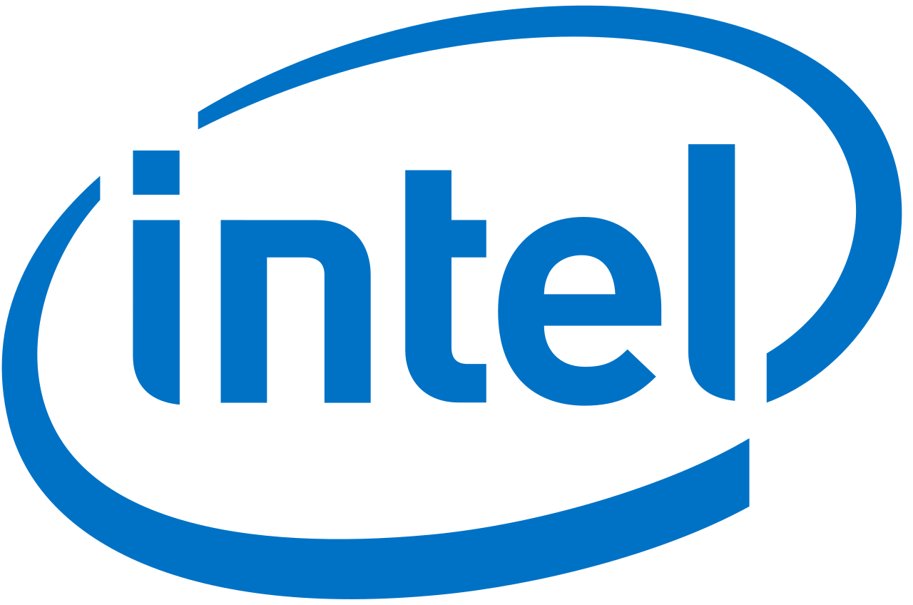 Intel 5G Lead Moved To Apple Weeks Before Qualcomm Truce