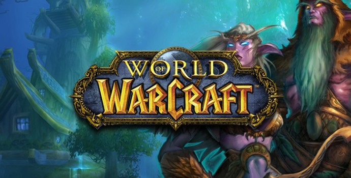 What Will Happen to the World of Warcraft Legacy Servers