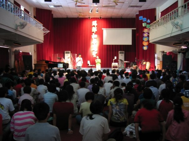 language retention learning chinese mandarin kids children toddlers early childhood spotofsunshine bilingual multilingual