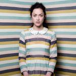 Tuesday Trigger: Stripe-tastic