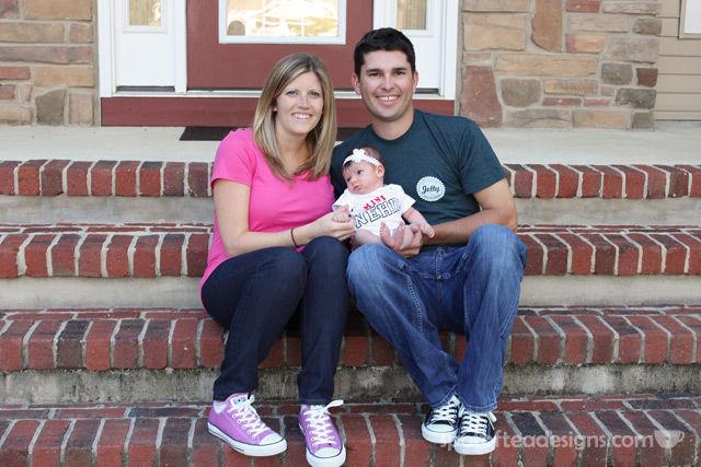 Nehil-family-photo2