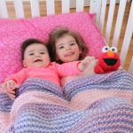 Handmade Gifts: Feature #24 Beautiful Blankets