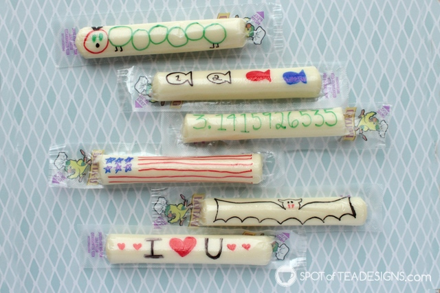 20+ string cheese ideas for kids for holiday snacks and lunchbox fillers   spotofteadesigns.com