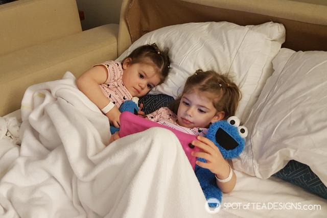 Our favorite Amazon fire apps for preschoolers   spotofteadesigns.com