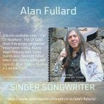 Alan Fullard