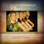 Celtic Experience