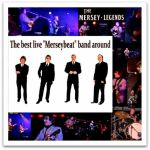 Mersey Legends
