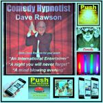 Dave Rawson