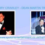 Harry Crawley