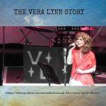 The Vera Lynn Story