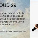 Cloud 29