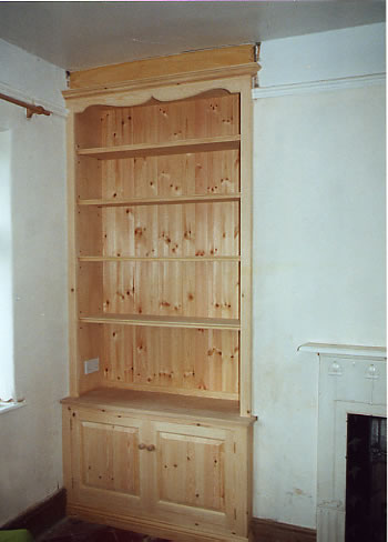 Spot on Joinery  com