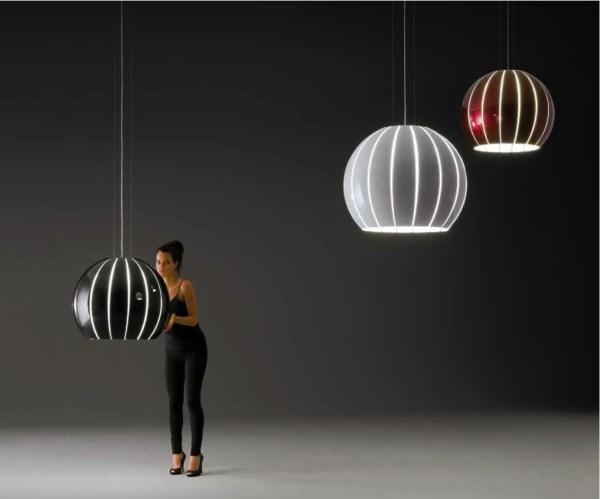 Pendant Lights Modern Design Lighting Fixtures