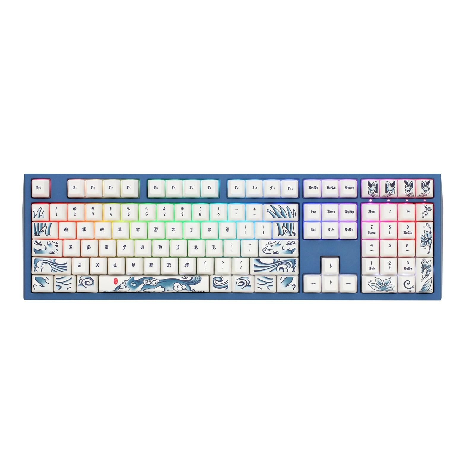 Keyboard Worksheet Year 1
