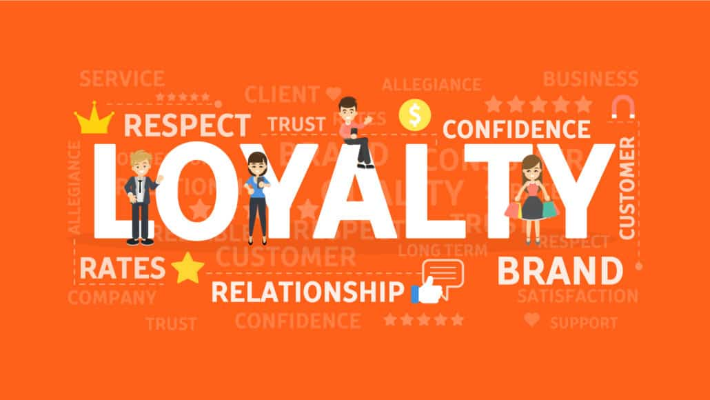 3 Things Ruining Your Customer Loyalty Strategy as a Restaurant - SpotOn