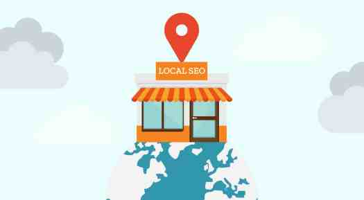 Top 5 Local SEO Factors That Can Improve Your Local Online Presence - SpotOn