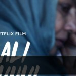 Kaali Khuhi Review: An Interesting Concept Poorly Executed