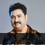 Best 10 Songs of Kumar Sanu