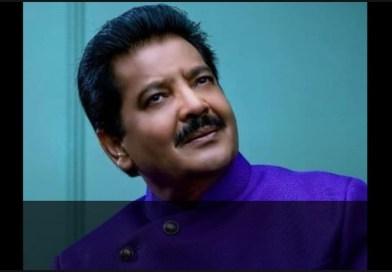 Best 10 Songs of Udit Narayan