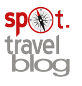 logo blog Spot Travel