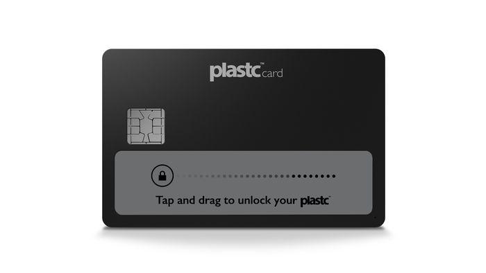 plastc-3