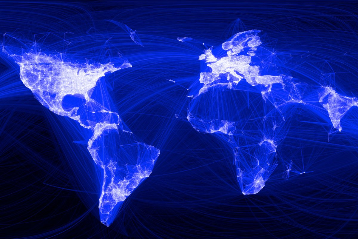 facebook population density maps internet org